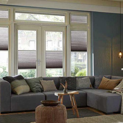 Horren en raamdecoratie 10