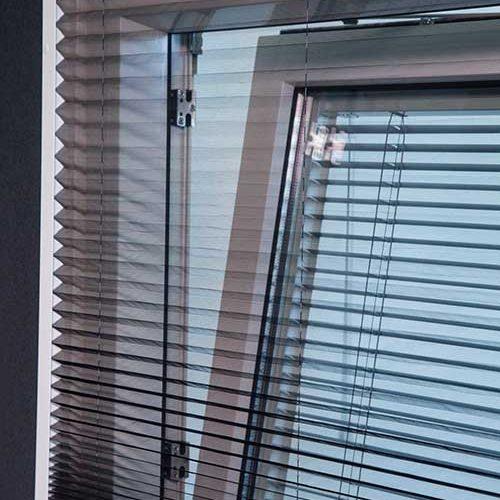 Horren en raamdecoratie 5